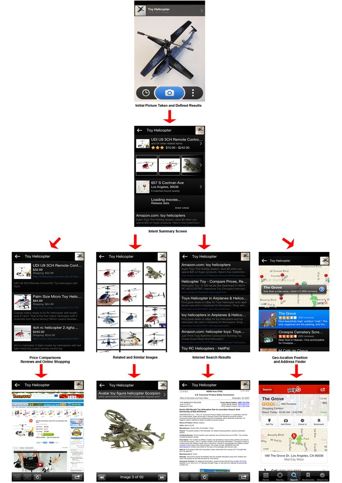 camfind-visual-finder-search