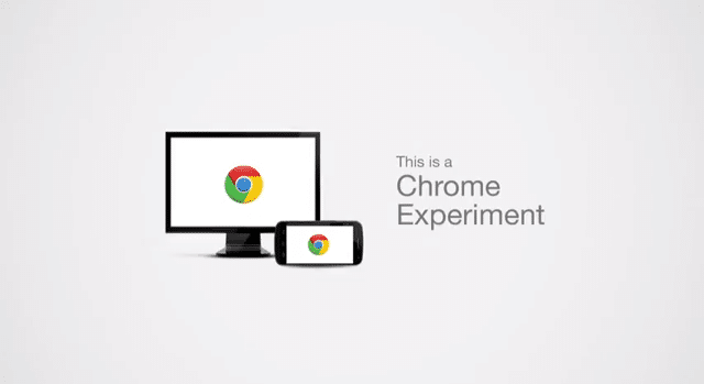 chrome-experiment-maze-game