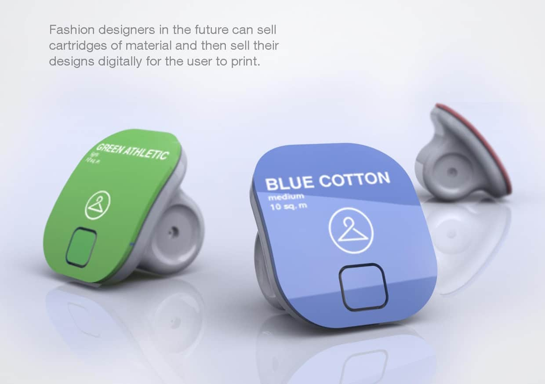 clothing-printer-year-2050