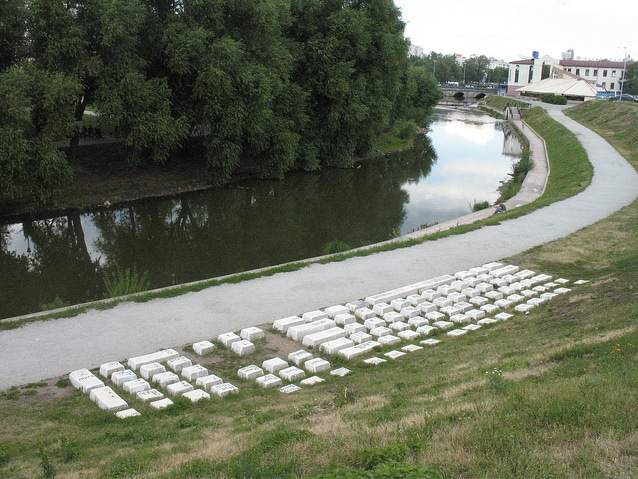computer-keyboard-monument-in-russia
