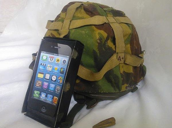 diy-bulletproof-metal-iphone-case