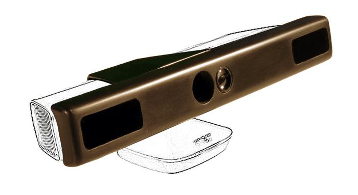 eye-tracking-kinect-accessory