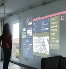 Future Living: The Smart House Of Tomorrow Is Now Prototyped