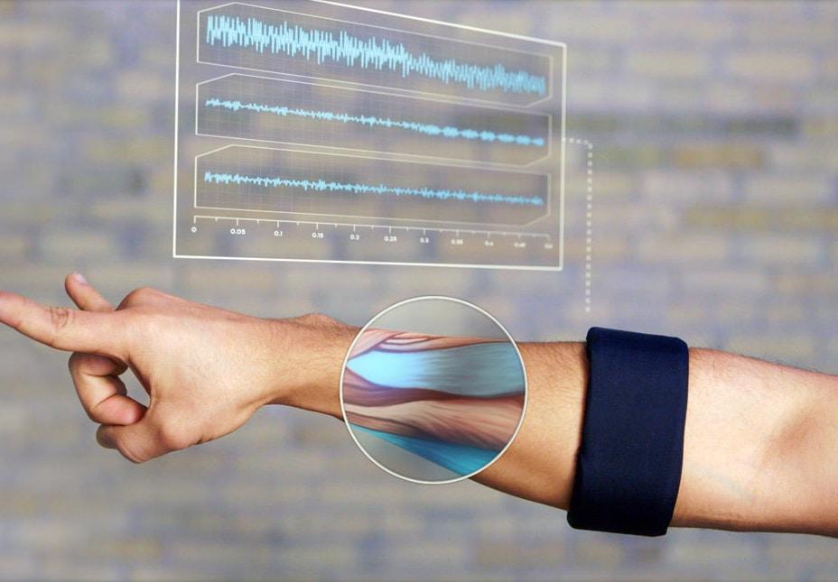 gesture-control-armband-innovation