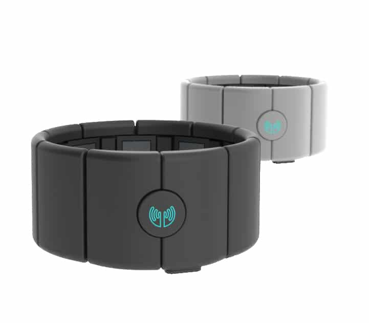 gesture-control-armband-innovation
