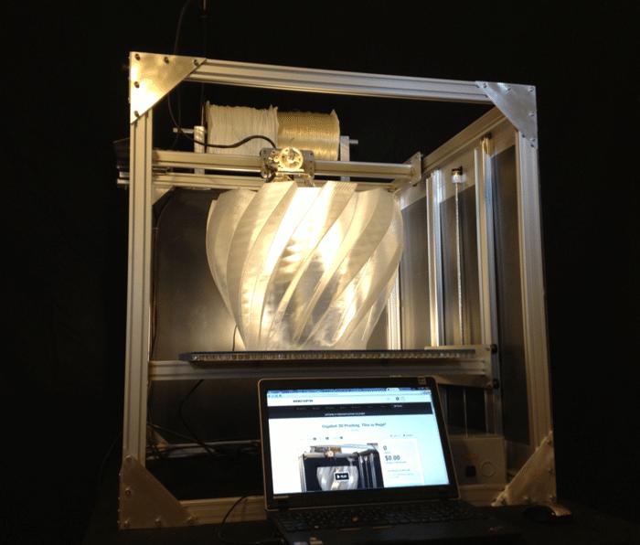 gigabot-3d-printer-concept