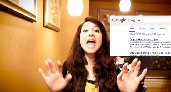 google-glass-find-dog-jokes