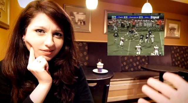 google-glass-watching-football-dating