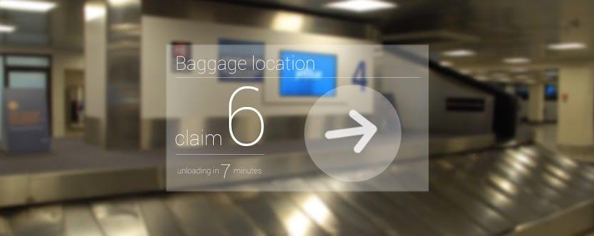 google-glasses-at-airport