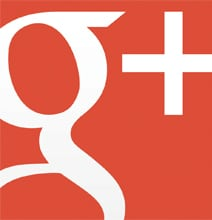 Image Sizing Guide For Redesigned Google+ [Infographic]