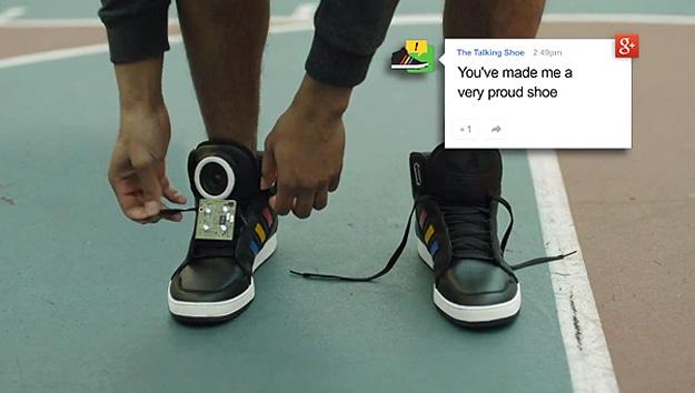 google-shoes-humor-sxsw