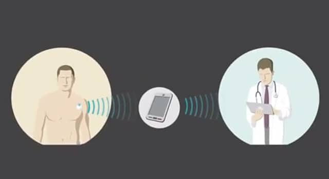 health-monitoring-chip-implant