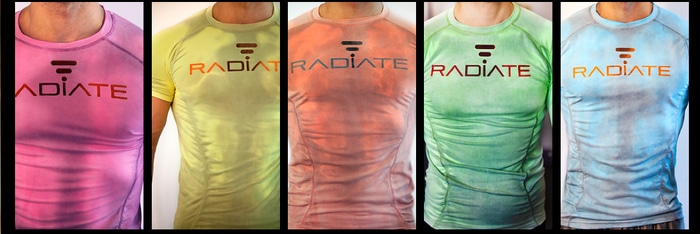 thermochromic-workout-shirts-body-temperature