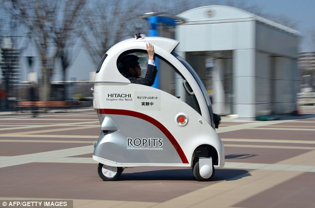 hitachi-self-driving-vehicle
