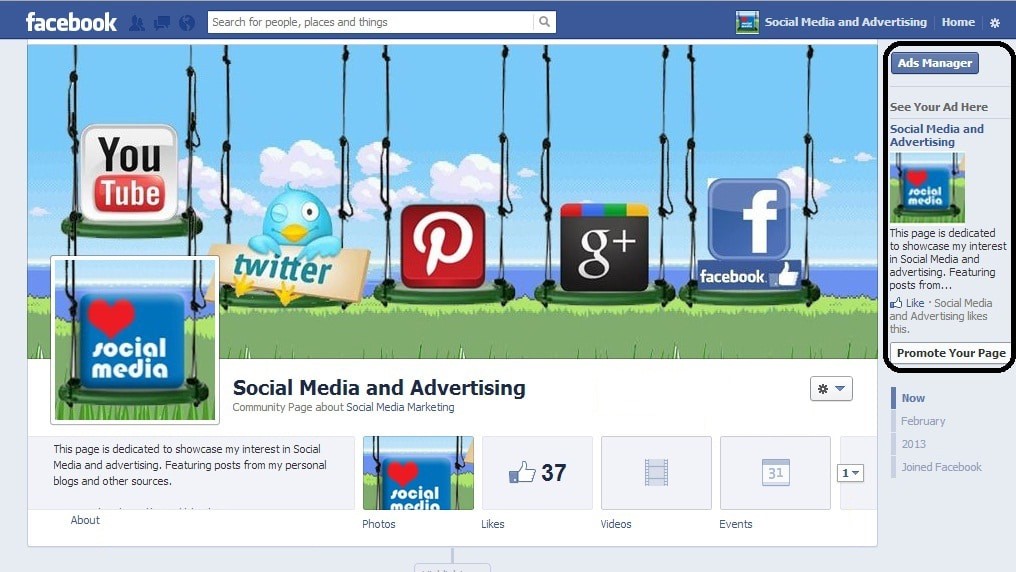 how-to-facebook-brand-pages