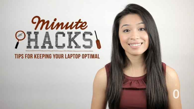 keep-your-laptop-optimal