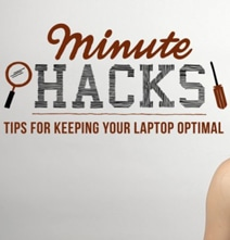 Tips To Keep Your Laptop Running Smoothly So It Lasts Longer [Video]