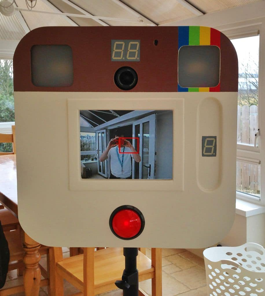how-to-diy-photo-booth