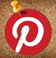 Why You Should Be Using Pinterest's Web Analytics Platform