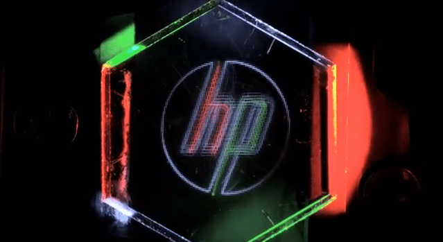 hp-hologram-technology-concept