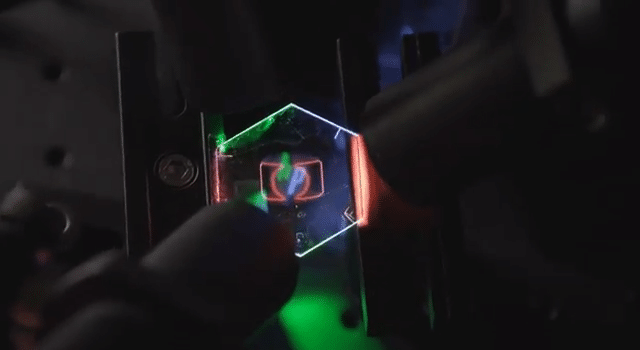 hp-hologram-technology-concept