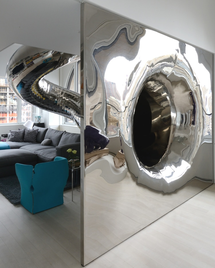 indoor-house-slide-design