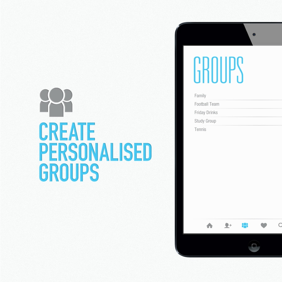 iphone-caller-id-thread-app