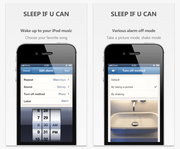 iphone-wake-up-app