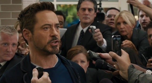 iron-man-3-trailer-smart-phone