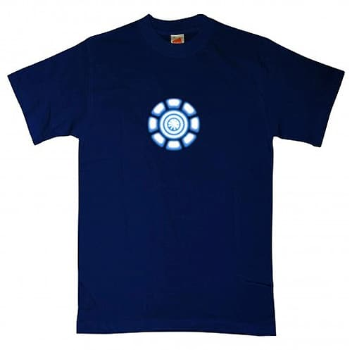 geek-movie-t-shirts