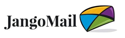 jango-mail-email-marketing-service