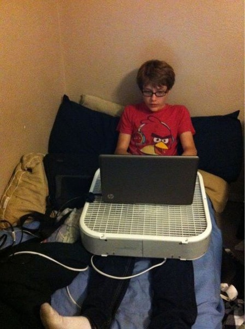 keep-your-laptop-cool