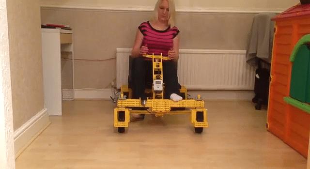 lego-go-kart-build