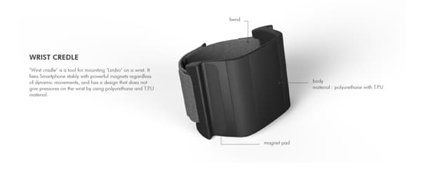 limbo-future-smartphone-wristwatch