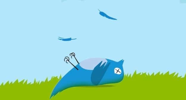 liveson-tweets-your-twitter-account