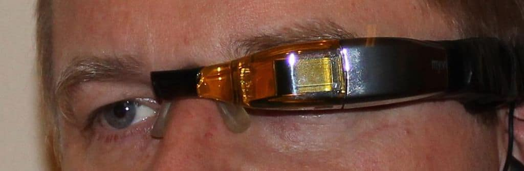 make-diy-google-glass