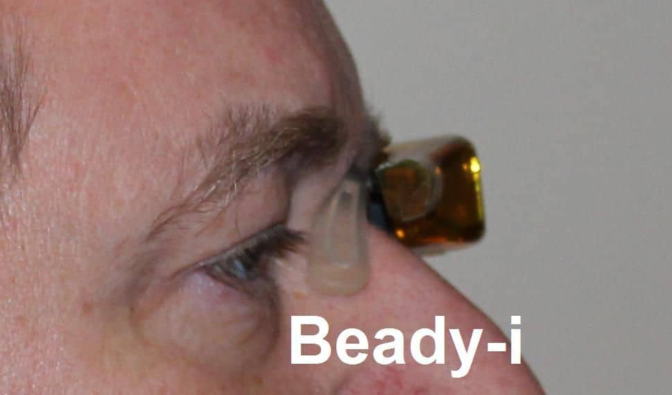 make-diy-google-glass