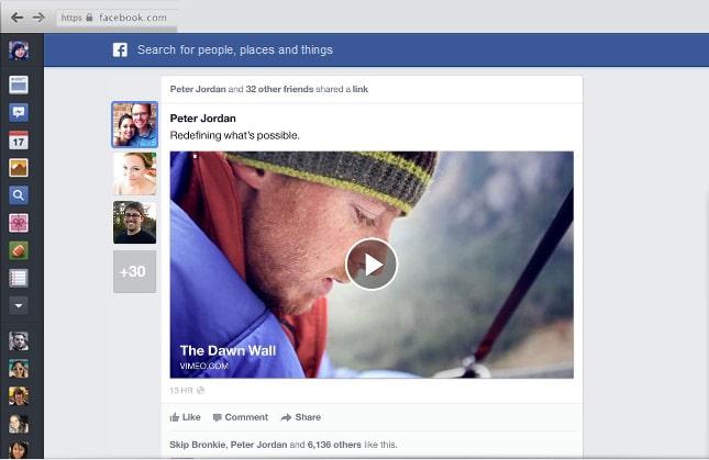 new-facebook-newsfeed-google-plus