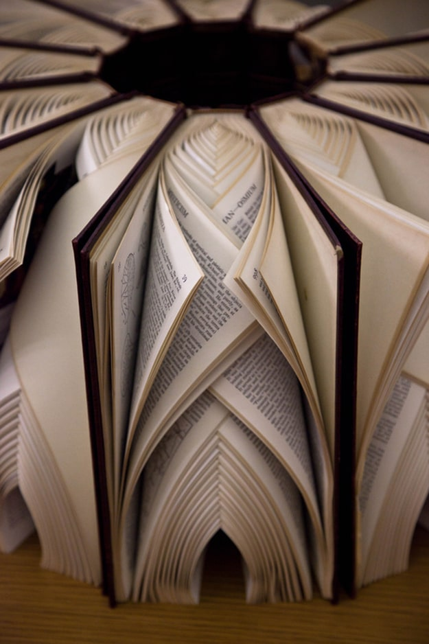 pages-create-church-like-structures