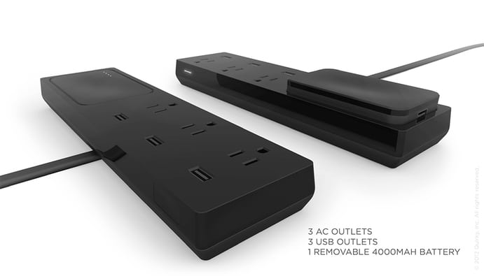 pickup-power-device-recharger