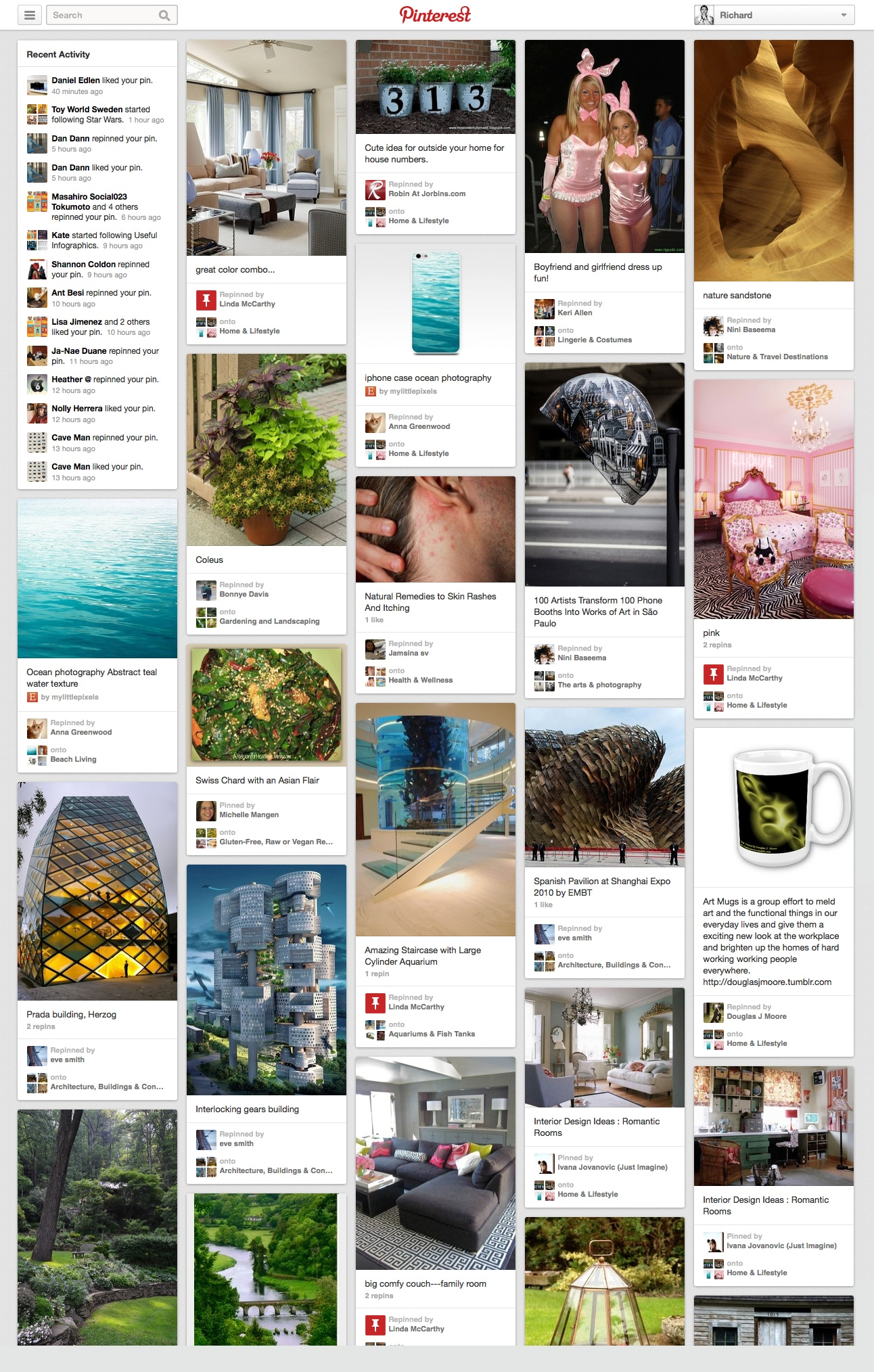 pinterest-pin-view-redesign