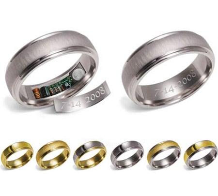 remember-rings-anniversary-reminder