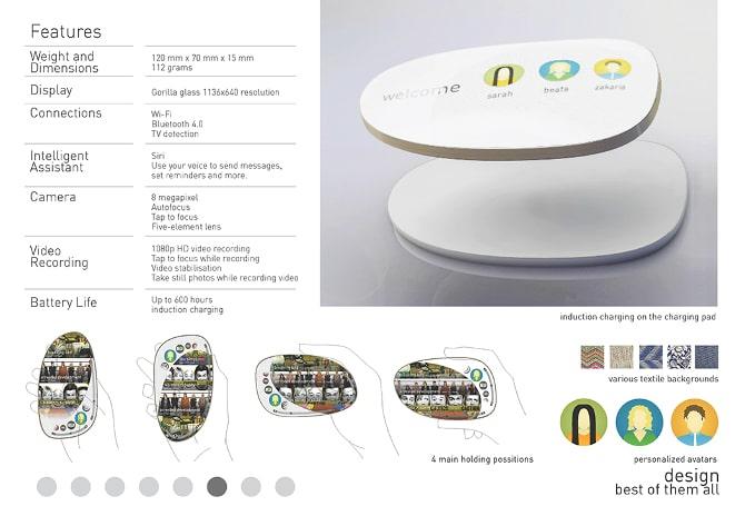 remote-control-design-concept-technology