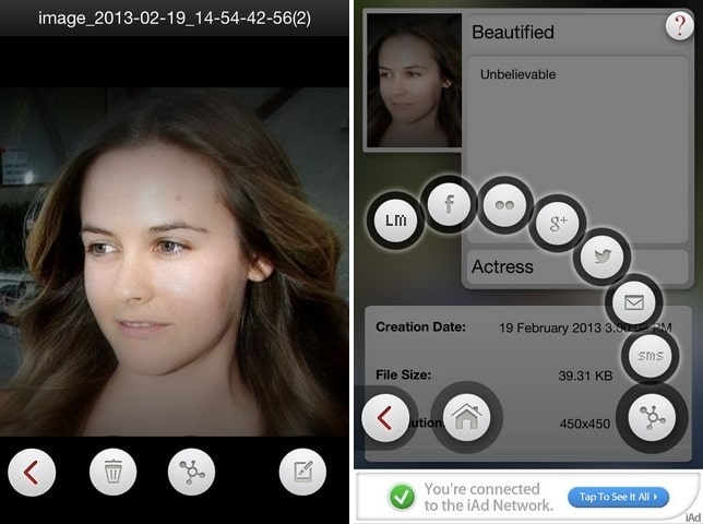 beauty-box-photo-app