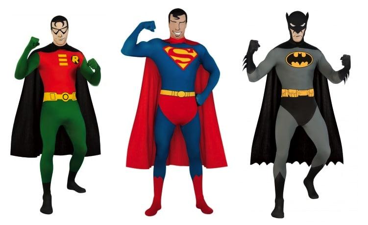 skintight-superhero-suits-costumes