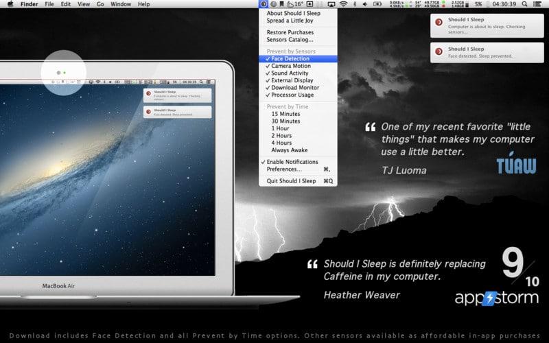mac-awake-sleep-app