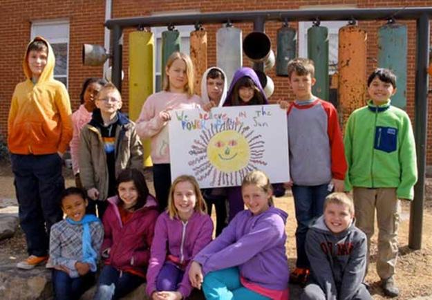 solar-energy-classroom-crowdfund-kickstarter