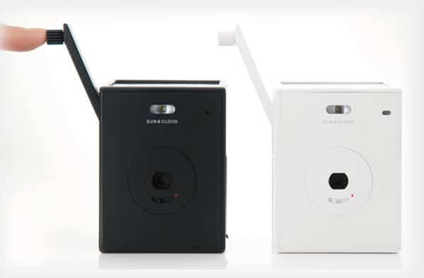 self-powered-digital-camera