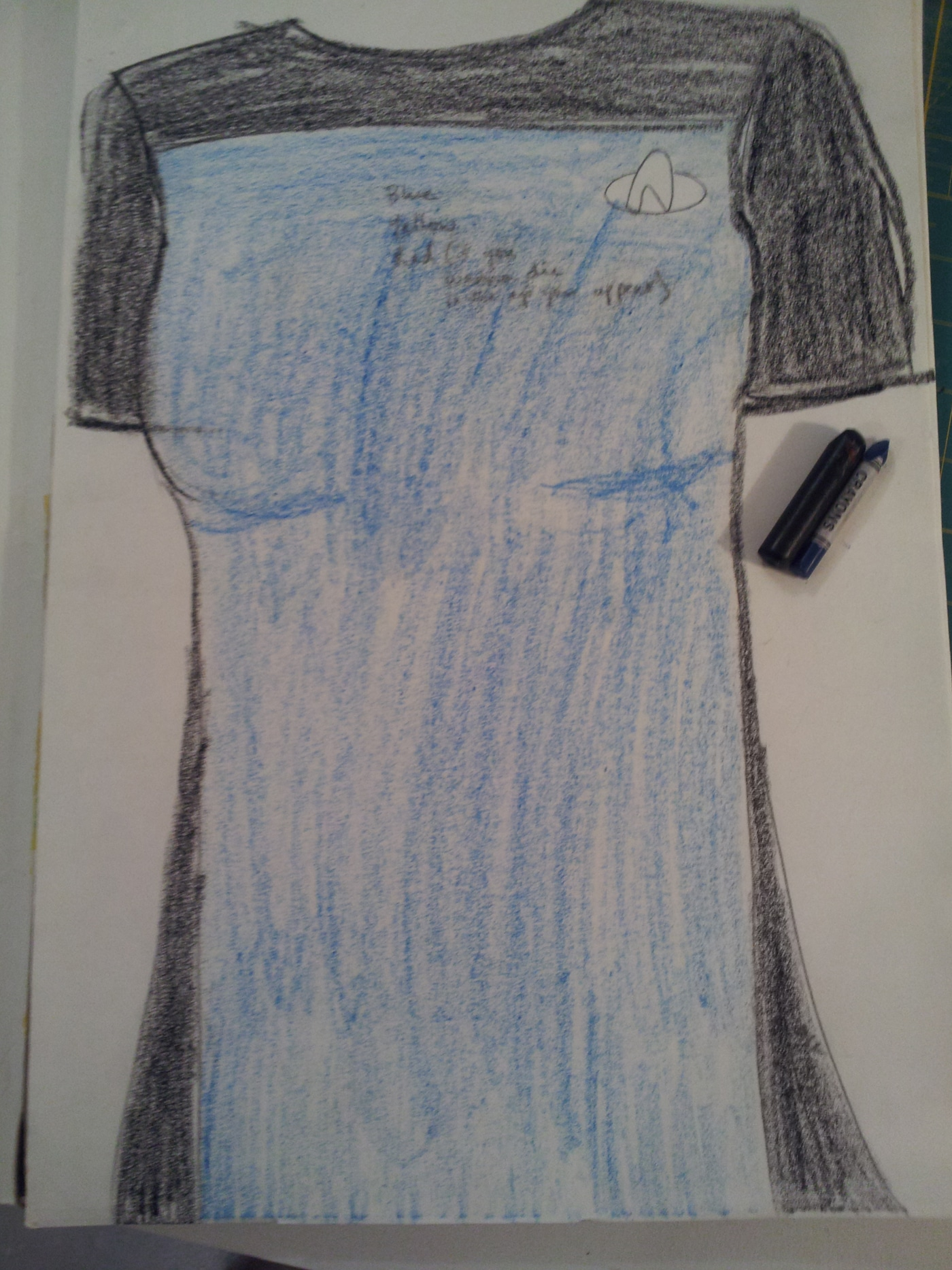 starfleet-star-trek-dress-tutorial