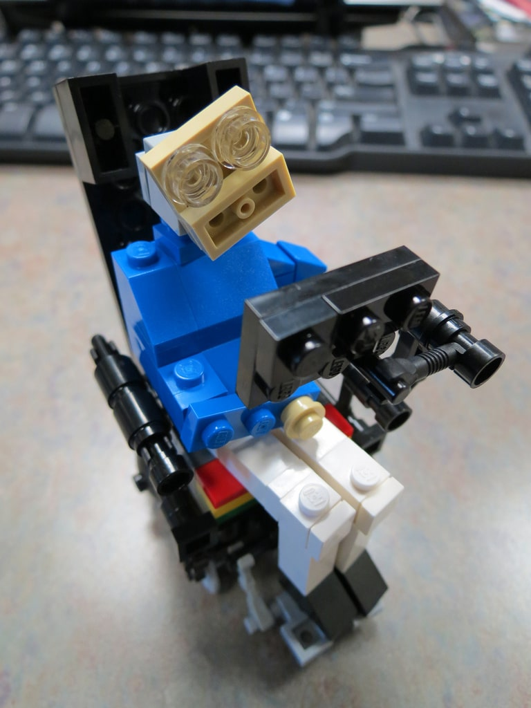 stephen-hawking-lego-kit